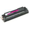 HP C4193A magenta toner - utángyártott HP Color LaserJet 4500DN, Canon EP-83M