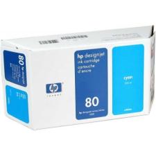 HP C4846A nyomtatópatron & toner