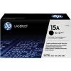 HP C7115A Lézertoner LaserJet 1000w, 1005w, 1200 nyomtatókhoz, HP fekete, 2,5k