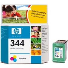 HP C9363A nyomtatópatron & toner