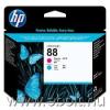 HP C9382A Phead Mag&Cy No.88 (Eredeti)