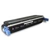 HP C9730A black (645A) toner - utángyártott EZ CLJ5500 CLJ5550