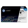 HP C9730A Lézertoner ColorLaserJet 5500, 5550 nyomtatókhoz, HP 645A fekete, 13k