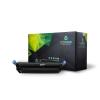 HP,Canon HP C9730A EP86 újragyártott Black toner 13000 oldal ICONINK