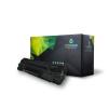 HP,Canon HP CB436A(36A) CRG113 CRG313 CRG413 CRG513 CRG713 CRG913 utángyártott Black toner 2000 oldal ICONINK