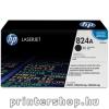 HP CB384A  35k No.824A