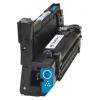 HP CB385A 824A utángyártott dobegység 35.000 oldalra HP Color LaserJet CM6030 CM6040mfp CP6015 CP6015dn