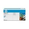 HP CB385A Dobegység ColorLaserJet CP6015, CM6040MFP nyomtatókhoz, HP 824A kék, 35k