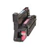 HP CB387A 824A utángyártott dobegység 35.000 oldalra, HP Color LaserJet CM6030 CM6040mfp CP6015 CP6015d