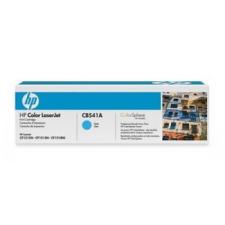 HP CB541A nyomtatópatron & toner