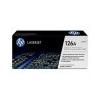 HP CE314A Dobegység ColorLaserJet Pro CP1025 nyomtatóhoz, HP 126A fekete+színes, 14k+7k