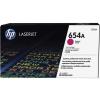 HP CF333A Lézertoner Color LaserJet Enterprise M651 nyomtatóhoz, HP 654A vörös, 20k