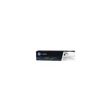 HP CF350A Lézertoner Color LaserJet Pro MFP M176n nyomtatóhoz, HP 130 fekete, 1,3k nyomtatópatron & toner