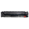 HP CF533A 205A utángyártott chipes magenta QP toner Color LaserJet Pro MFP M180n M181fw