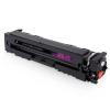 HP CF543X 203X magenta - utángyártott NN toner M254dw  M254nw M280nw M281fdn M281fdw