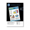 HP CG964A PROFESSIONAL GLOSSY A4/250 120g
