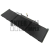 HP Chromebook 11 G1 G2 series SQU-1208 29.97Wh 2600mAh 11.1V 3 cella notebook/laptop akku/akkumulátor eredeti gyári