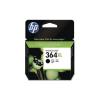 HP CN684E Tintapatron Photosmart C5380, C6380, D5460 nyomtatókhoz, HP 364xl fekete, 550 oldal