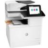 HP Color LaserJet Enterprise M776dn (T3U55A)