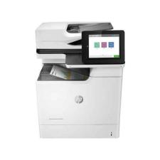 HP Color LaserJet Enterprise MFP M681dh nyomtató