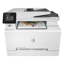 HP Color LaserJet Pro M281fdw nyomtató