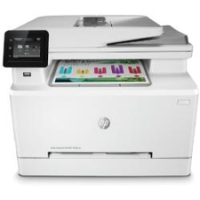 HP Color LaserJet Pro M282nw (7KW72A) nyomtató