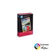 HP Colour Laser lézernyomtató papír A/3 200g. 250ív/csomag CHP425