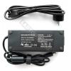 HP-Compaq 18.5V 6.5A center-pin (120W) laptop hálózati töltő