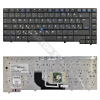 HP Compaq 418910-211 gyári új magyar billentyűzet