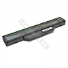 HP-Compaq 500764-001 10.8V 4400mAh 48Wh laptop akkumulátor