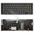 HP Compaq 581089-211 gyári új, fekete magyar laptop billentyűzet