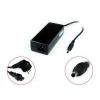 HP COMPAQ hálózati töltő adapter 19V-4,74A-90W