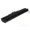 HP/COMPAQ HP HSTNN-IB51 laptop akkumulátor (Utángyártott)