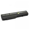 HP Compaq HSTNN-CB49 laptop akkumulátor