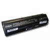 HP Compaq Presario CQ42 6600mAh Notebook Akkumulátor