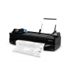 HP Designjet T120 24in