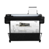 HP DesignJet T520 36in