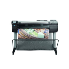 HP DesignJet T830 36-in nyomtató