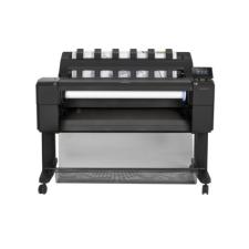 HP DesignJet T930 36-in PostScript nyomtató