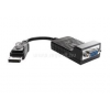 HP DisplayPort To VGA adapter (F7W97AA)
