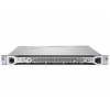 HP DL360 Gen9 755263-B21 HP DL360 Gen9 ProLiant