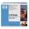 HP Dobegység -C9704A-  HP