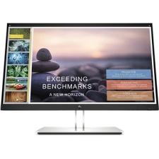 HP E24t G4 9VH85AA monitor