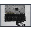 HP EliteBook 740 G2 fekete magyar (HU) laptop/notebook billentyűzet