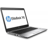 HP EliteBook 745 G3 T4H21EA