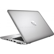 HP EliteBook 820 G3 Y3B65EA laptop