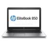 HP EliteBook 850 G3 Y3B76EA