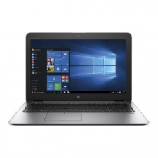 HP EliteBook 850 G4 Z2W86EA laptop