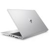 HP EliteBook 850 G5 3JX21EA