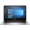 HP EliteBook Folio 1030 G1 X2F04EA